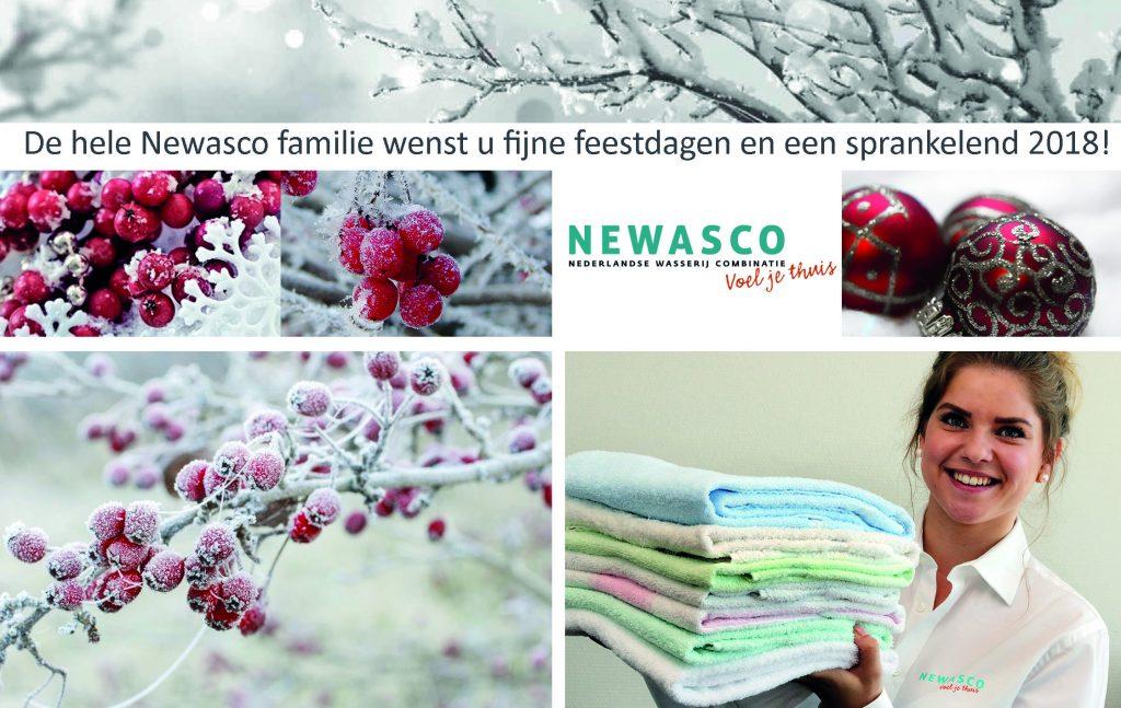 Kerstwens Newasco