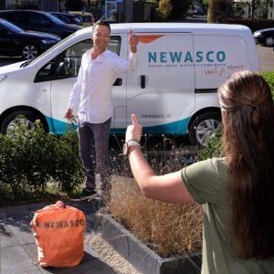 Newasco voor Thuis